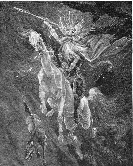 wotan-as-winter-god-1898-carla-wenckebach