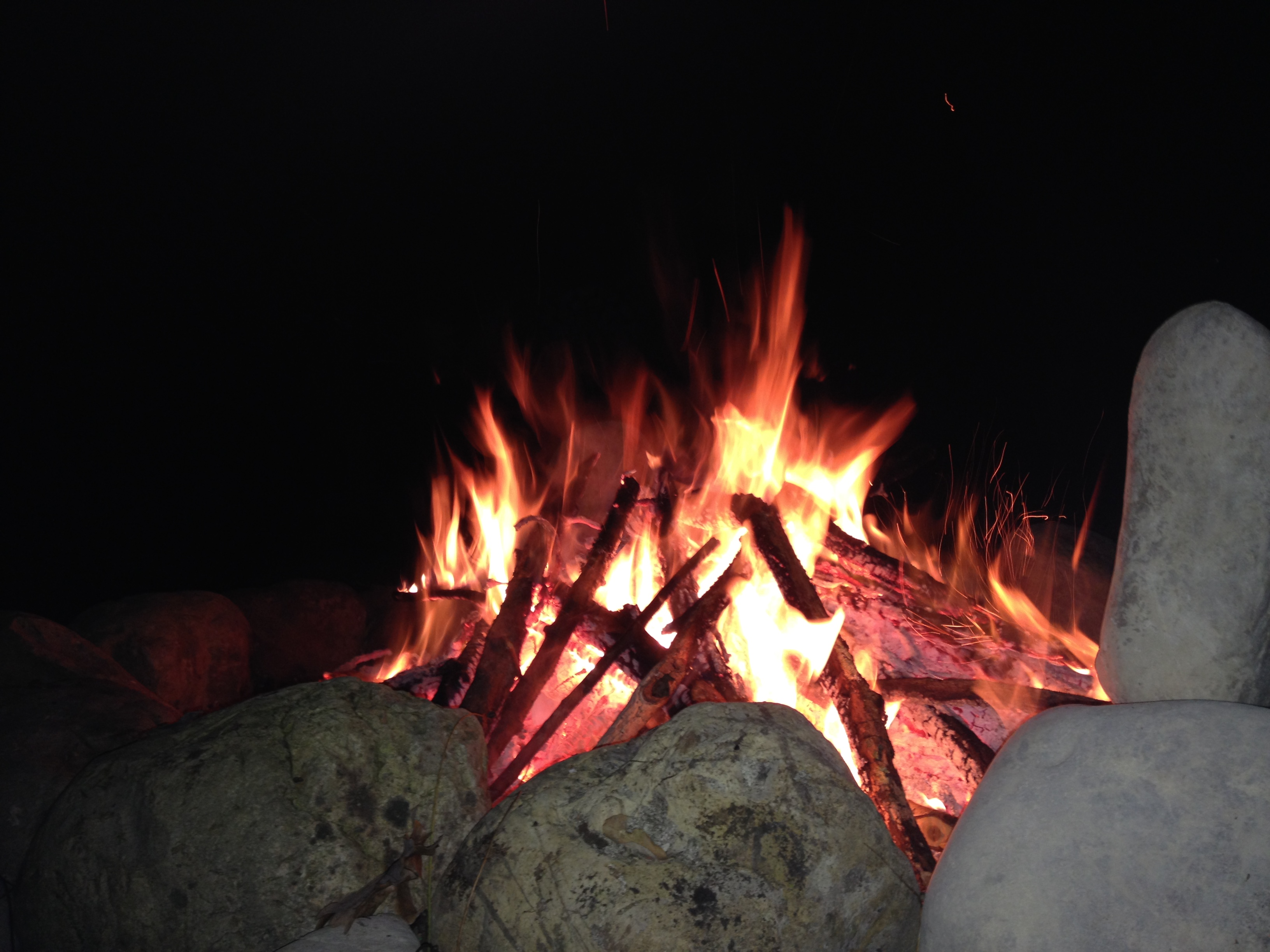 fuoco-sacro