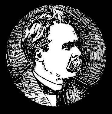 Nietzsche-Wotanismo